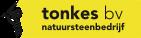 Jeroen Buist Keukens - Tonkes